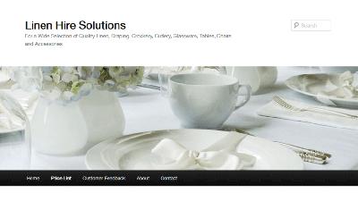 linen-hire-solutions