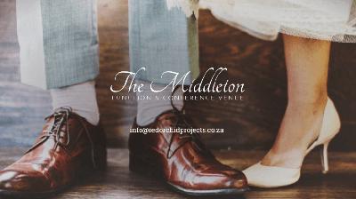 the-middleton